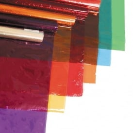 Special Offer 7 Assorted Cellophane Rolls
