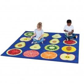 Classroom Carpets Classroom Mats Classroom Rugs Kids Play Mats
