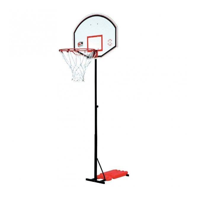 Sure Shot Easishot Basketball System