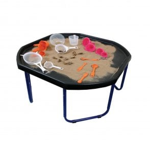 Tuff Tray & Tuff Tray Stand Special Offer