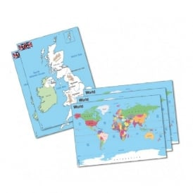 Primary Geography Teaching Resources, Geography Teaching