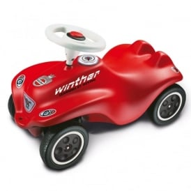 Winther Plus Bobby Car
