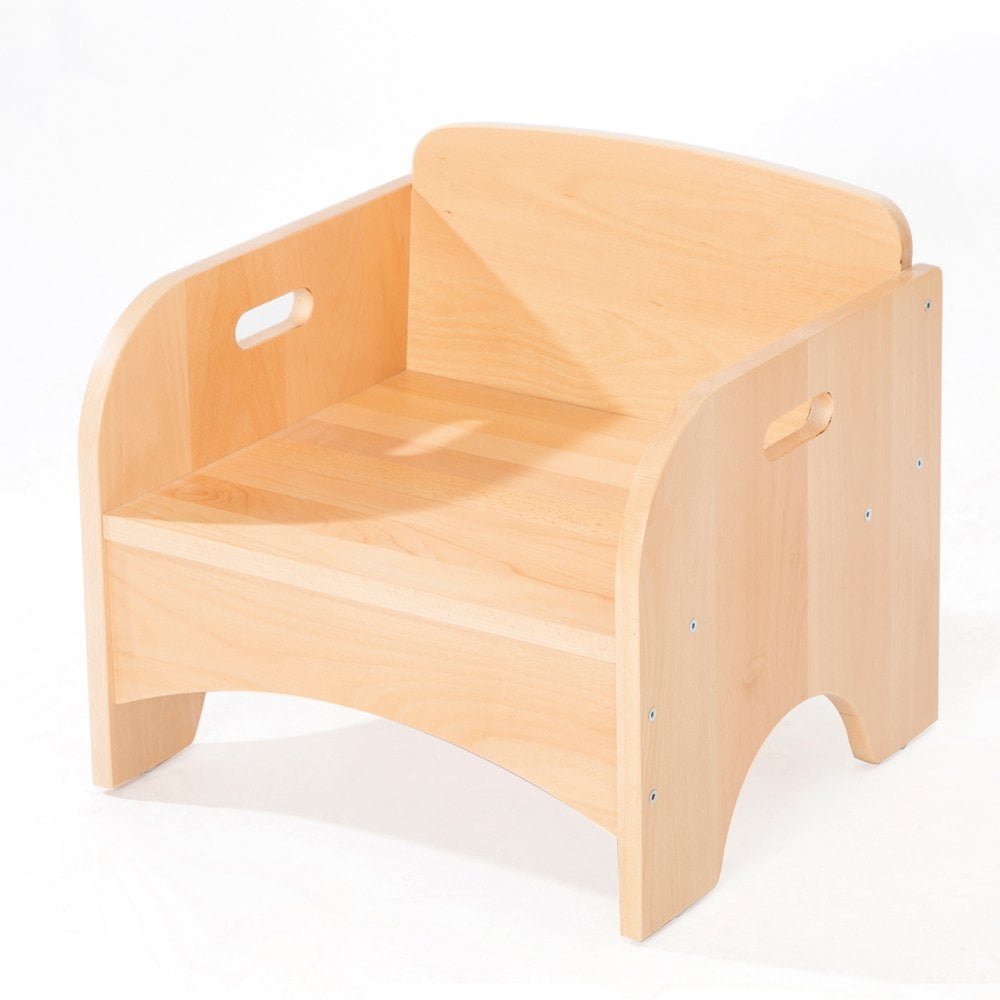 Zona Reading Armchair - Furniture from Early Years ...